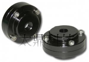 圓盤型迷你真空過濾器(F10系列)