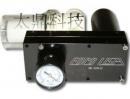 基本型+過濾器 真空產生器(真空幫浦)