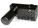 基本型+11孔配氣歧塊型 真空產生器(真空幫浦)