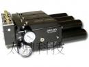 大口徑底座型 真空產生器(真空幫浦)