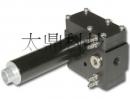 積疊式共同進氣獨立真空產生器模組