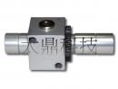 流量可調型真空產生器(VDS系列)