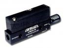 """1/8""""小型高效率超靜音大流量 真空產生器"""