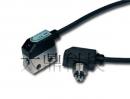 PS20系列:超小型電子式壓力開關