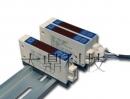 PS60系列:10mm超薄DIN軌道固定型壓力開關