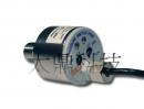 PS85系列:高耐腐蝕性電子式壓力開關