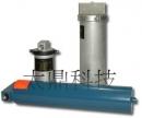 美國Permafilter三效一體壓縮空氣過濾器