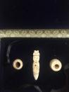 良渚文化古玩小物 此物議價