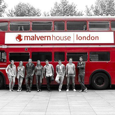 studnet-bus-malvern-house.jpg