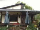 琉璃鋼瓦渡假屋