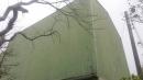 鐵皮屋頂翻新修繕漏水翻修