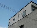 鐵皮屋頂樓加蓋
