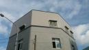 鐵厝頂樓增建