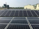 太陽能光電系統