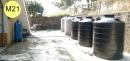 濾水設備(21)