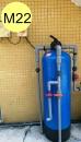 濾水設備(22)