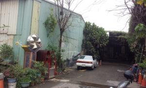 高雄鐵工廠 (21)