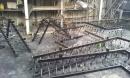 高雄鐵工廠 (3)
