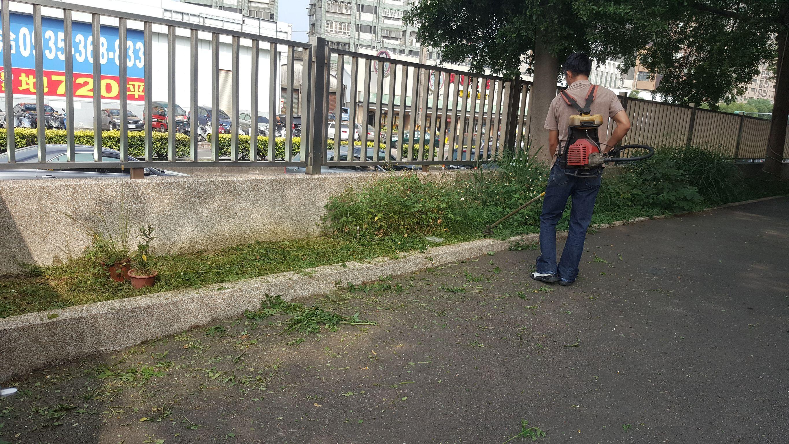 園藝消毒 (1)