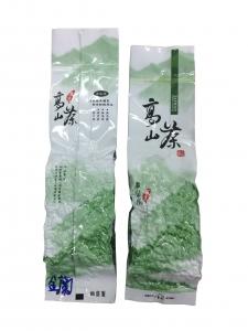 金蘭烏龍茶150g/包