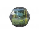 能量磁場轉換手工皂100g