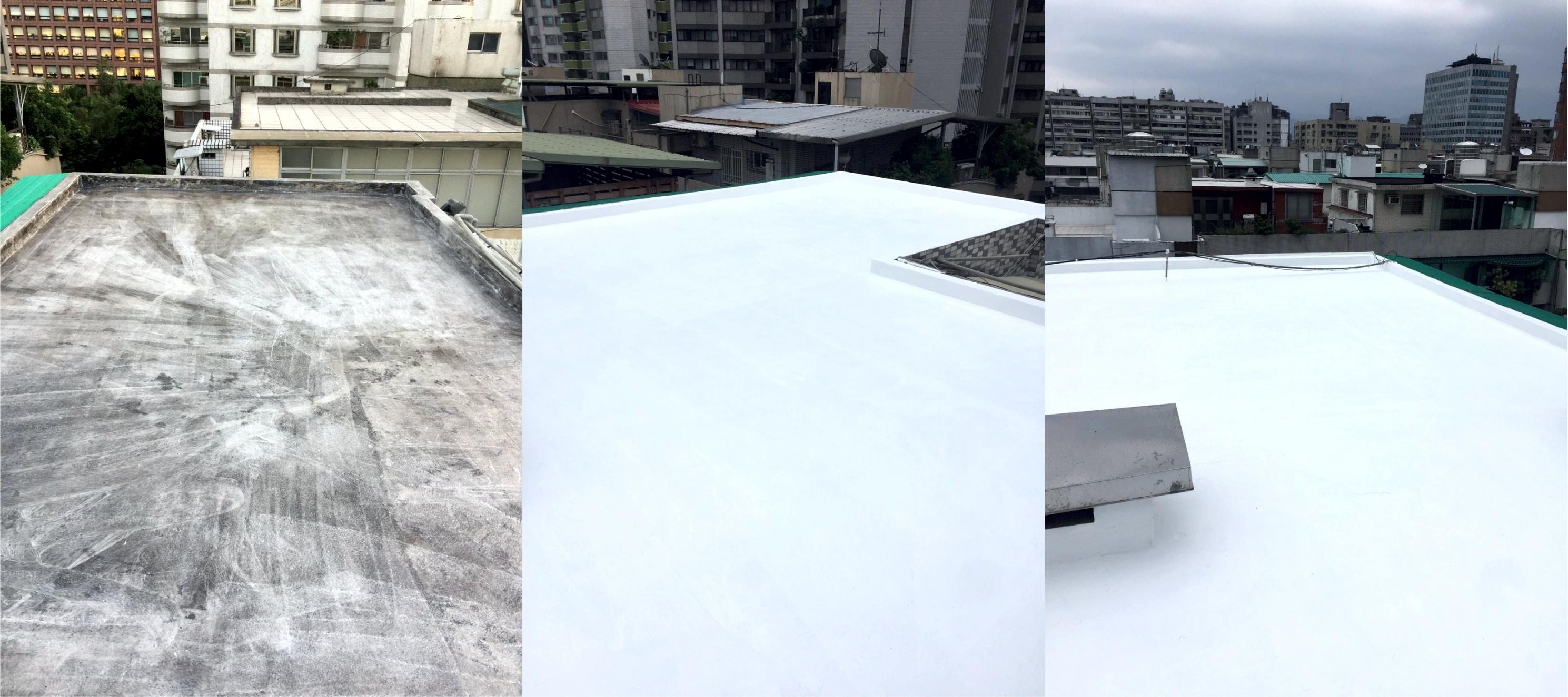 屋頂隔熱防水.jpg
