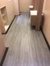 木紋貼皮地板
