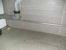 冷水管壓接汰換更新細工施作