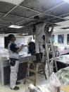 冰水管更新工程細作圖