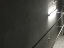 台北抓漏-台北測漏-抓漏防水工程- 地下室天花板漏水工程