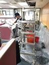 汰換更新冰水管