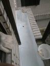 外牆漏水工程