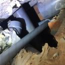 天花板漏水工程