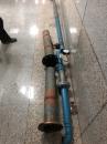 散熱水管工程
