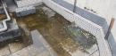 台北抓漏-台北測漏-排水管線阻塞待疏通中