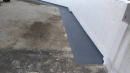 台北抓漏-台北測漏-抓漏防水工程-裕台大樓-頂樓防水工程