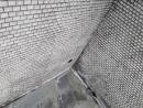 防水修繕工程