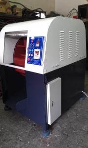 奈米研磨機