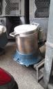 脫水烘乾機
