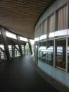 小巨蛋(懷恩館)玻璃清潔工程