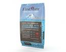 【寵物與咖啡廳】FirstMate 加拿大 楓味大餐 藍莓 雞肉口味-小顆粒 (2.3Kg) 狗狗 全犬