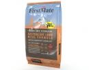 【寵物與咖啡廳 】FirstMate 加拿大 楓味大餐 藍莓 羊肉口味-小顆粒 (2.3Kg) 狗狗 全犬