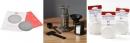 【寵物與咖啡廳】愛樂壓Aeropress 附豆匙、攪拌棒、濾紙350張