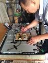 液晶電視維修
