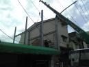 舊屋拆除改建3