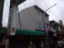 舊屋拆除改建8