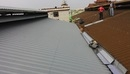 屋頂整修3