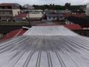 屋頂翻修 (7)