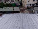 屋頂翻修 (8)