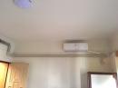 飯店冷氣汰換-511房冷氣汰換